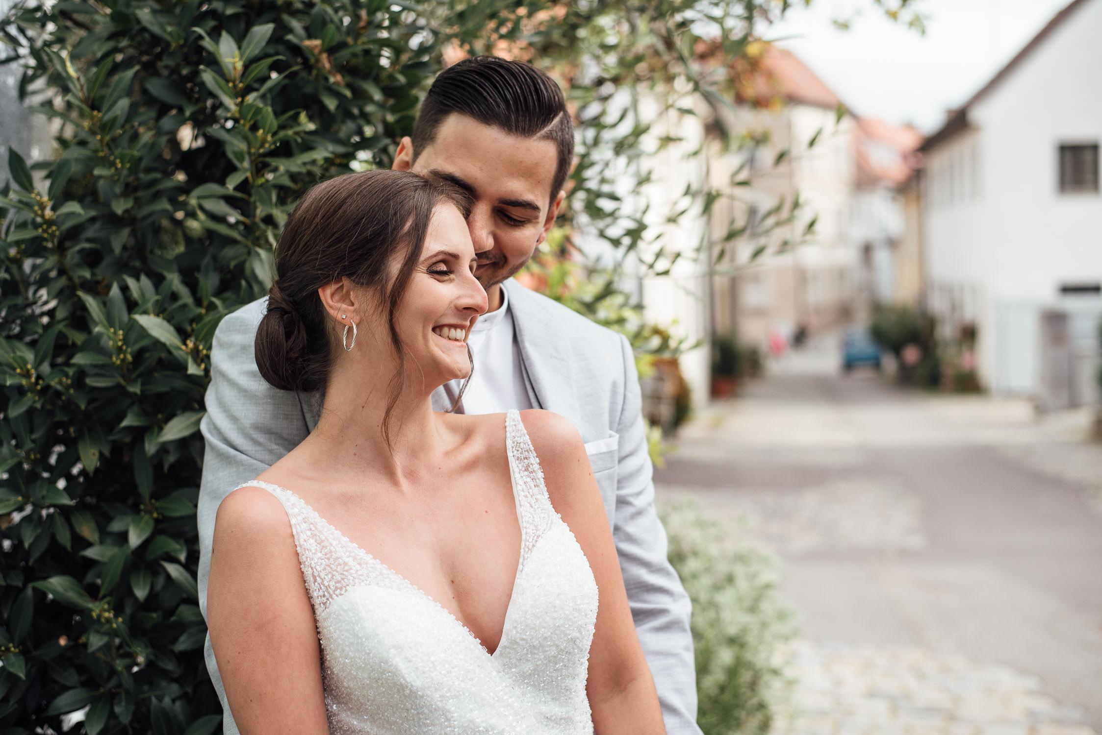 Hochzeitsfotograf Standesamt Freising