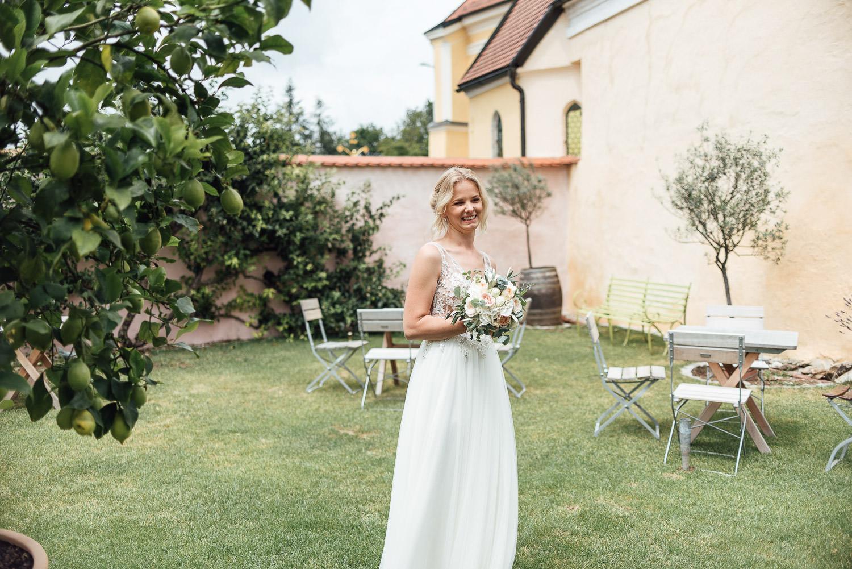 Hochzeitsfotografin in Augsburg und im Allgäu