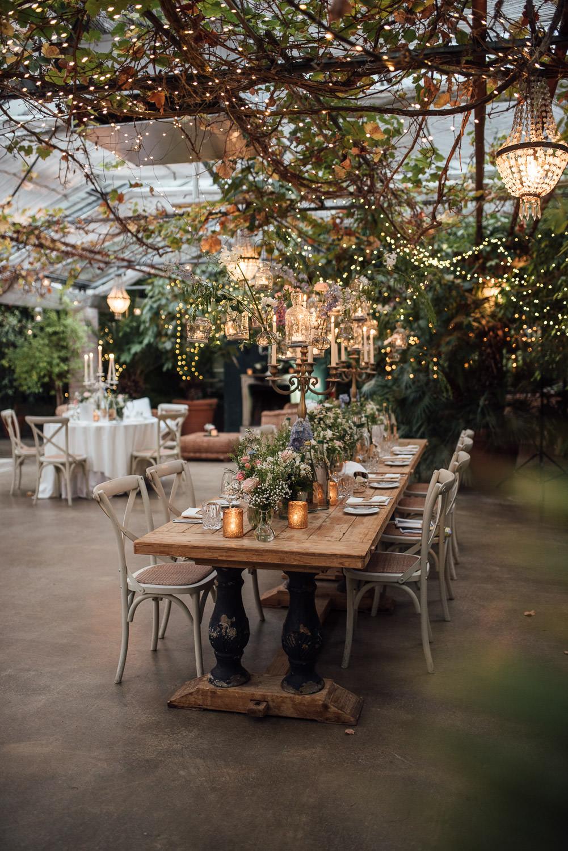 Heiraten in der Alten Gärtnerei Taufkirchen bei München Hochzeitsfotograf