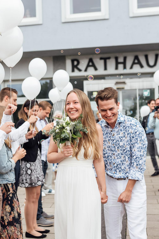 Tipps für nachhaltige Hochzeitsplanung vom Fotograf