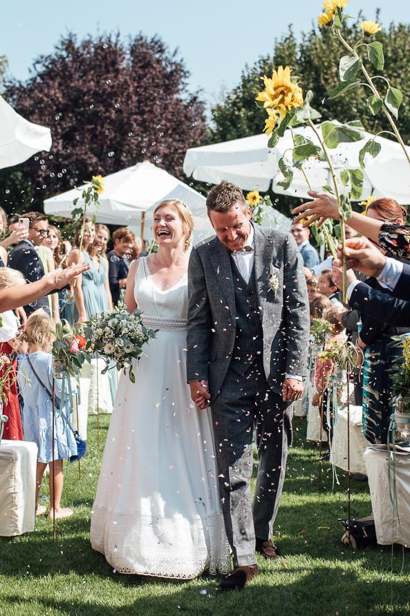 Tipps zur nachhaltigen Hochzeitsplanung vom Hochzeitsfotograf im Allgäu